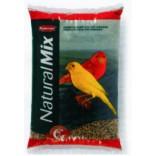 Naturalmix canari 1kg