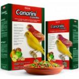 Grandmix canari 400g