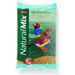 Naturalmix exotice 1kg