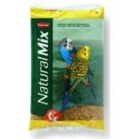 Naturalmix perusi 1kg