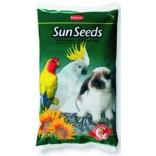 Sun Seeds 500g