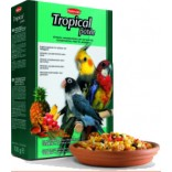 Tropical Patee 700g