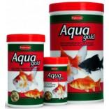 Aqua Gold 200g/1l