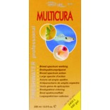 Easy Life Multicura 100ml