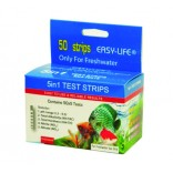 Easy Life Test Strips 5in1