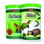 Fishes 150g/1l