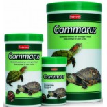 Gammarus 30g/250ml