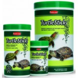 Turtle Sticks 80g/250ml