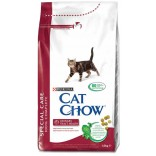Cat Chow Urinary Tract Health 1,5kg