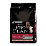 Pro Plan Dog Adult Sensitive cu somon 14kg