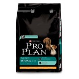 Pro Plan Dog Puppy Original cu pui 12kg