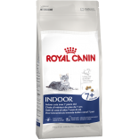Royal Canin Indoor Plus 7, 1.5kg