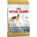 Royal Canin German Shepherd 11kg
