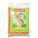 Asternut Igienic Chinchilla