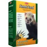 Ferret Food 750g