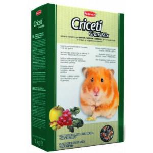 Grandmix Hamster 1kg