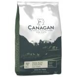 Canagan Cat Grain Free pui 4kg