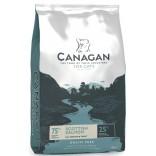 Canagan Cat Grain Free somon 4kg