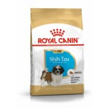 Royal Canin  Shih Tzu Junior 1,5kg