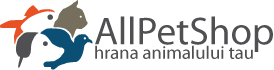 All Pet Shop